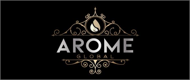 Arome Global